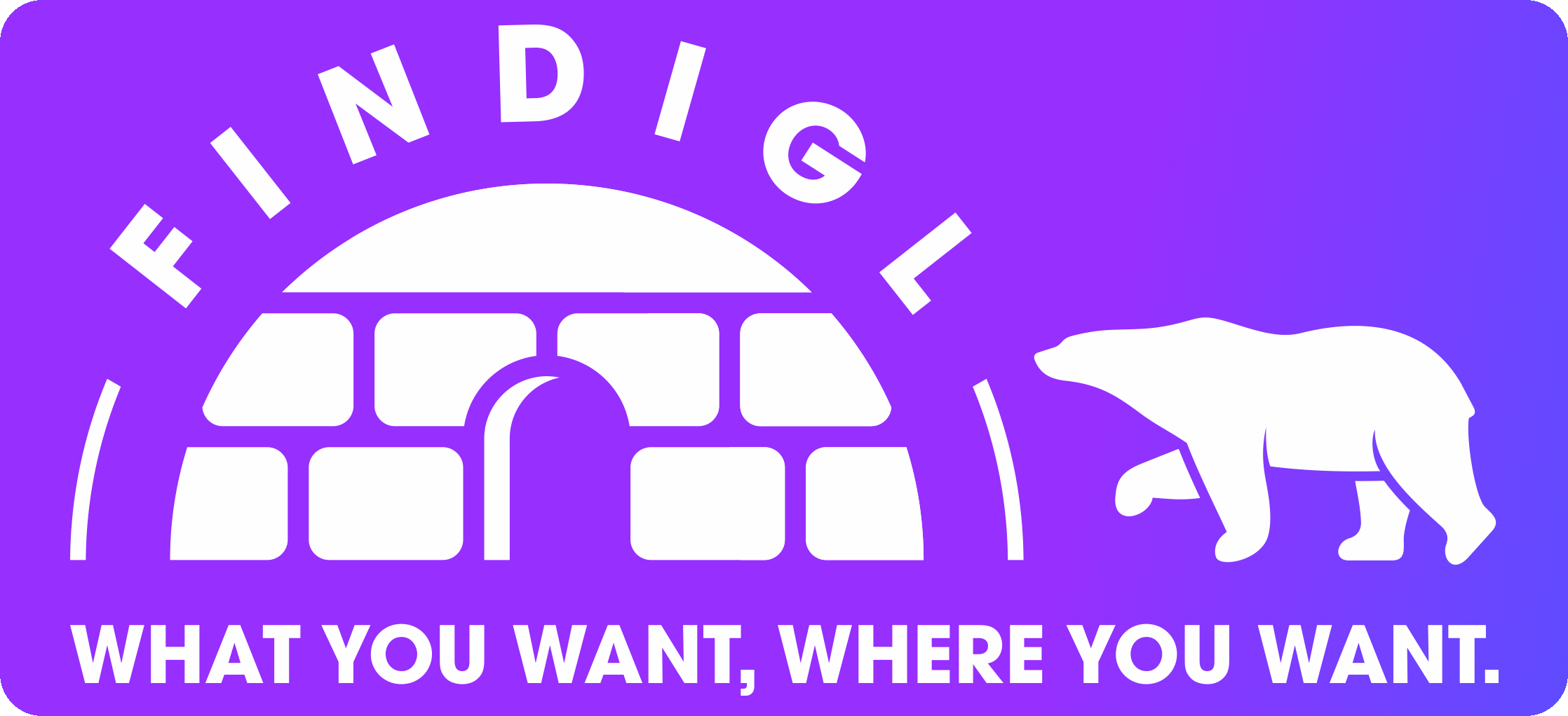 Cofounder needed to grow my property platform findigl - CTO/CCO/CMO or collaboration